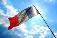 Bastille Day Fête Nat | Lou Messugo