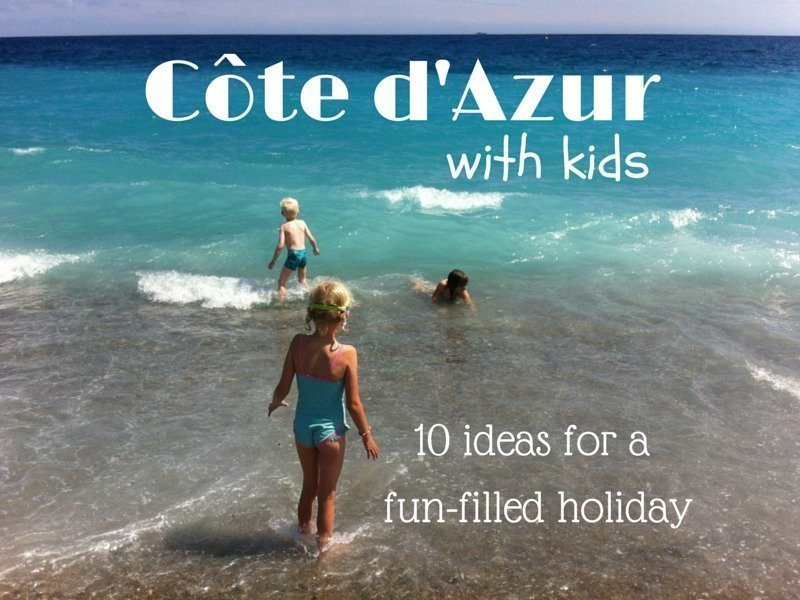 Côte_dAzur_holiday_with_kids