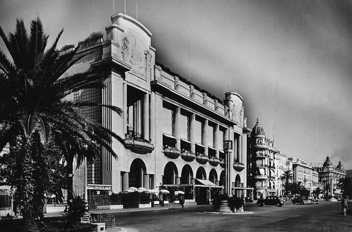 nice-palais-de-la-mediterranee-annees-50