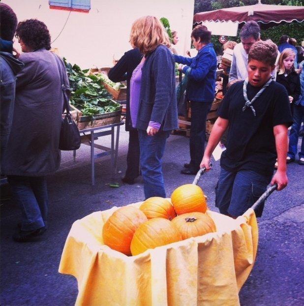 pumpkin-wheelbarrow