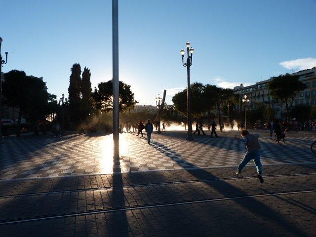 Place-Massena-Promenade-Paillon