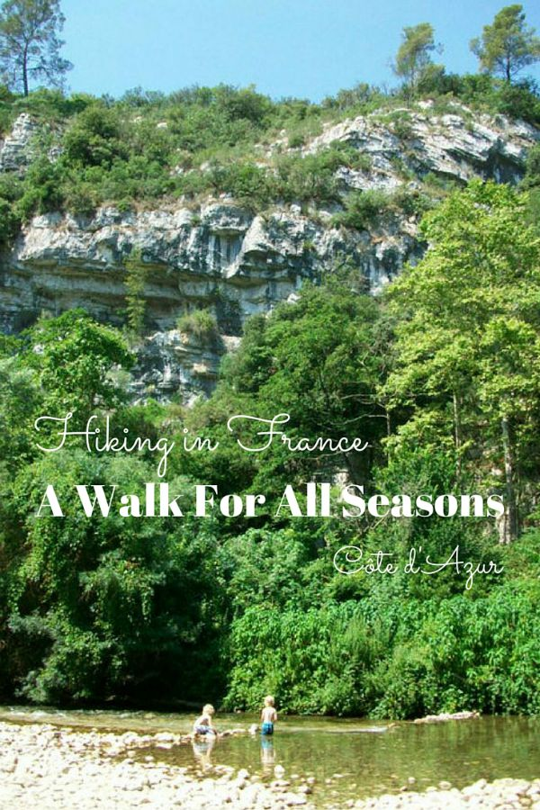 A_walk_for_all_seasons_Côte_dAzur_France
