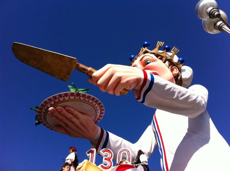 carnival05