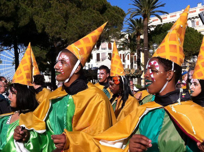 carnival06