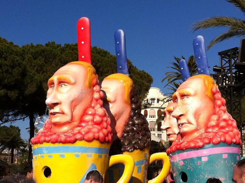 carnival09