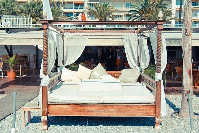 double-beach-bed-nice
