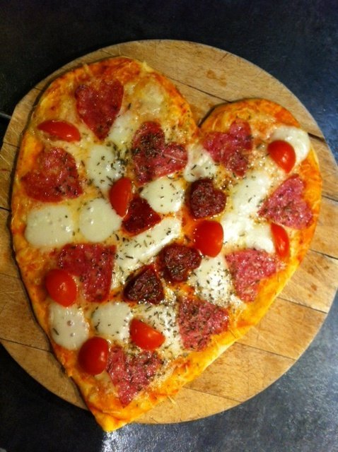 pizza-valentine-Lou-Messugo