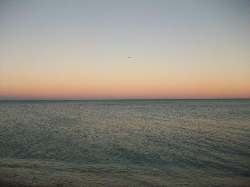 sunset-beach-riviera