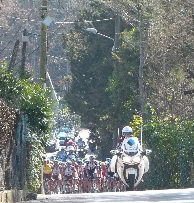 cycle Paris Nice 03