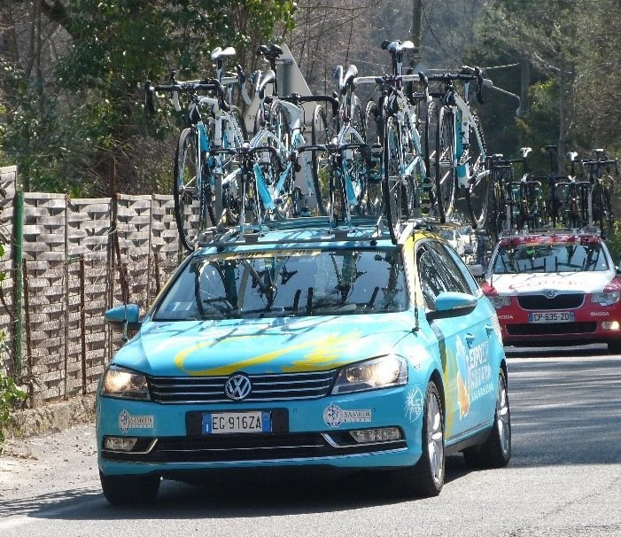 cycle Paris Nice 04