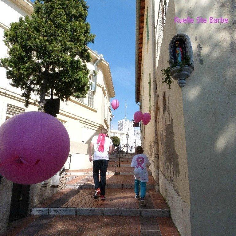 pinkribbon 01