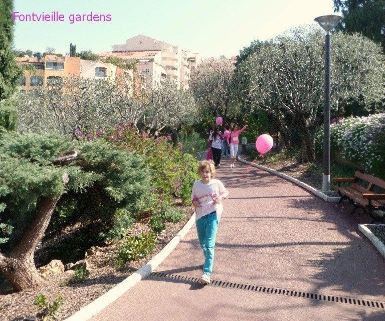 pinkwalk 08
