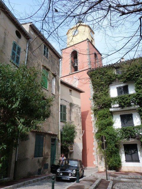 St Tropez 10