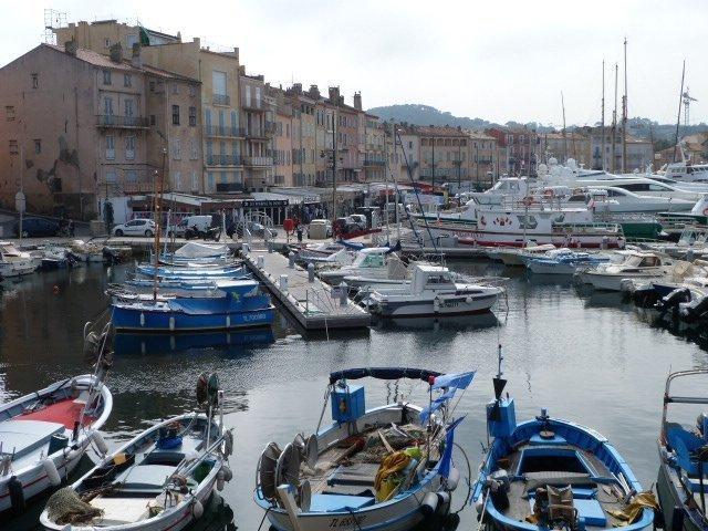 St Tropez 11
