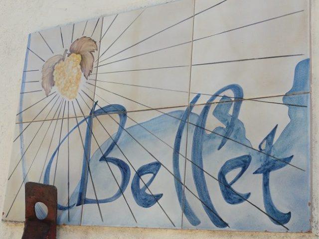 Bellet_Sign