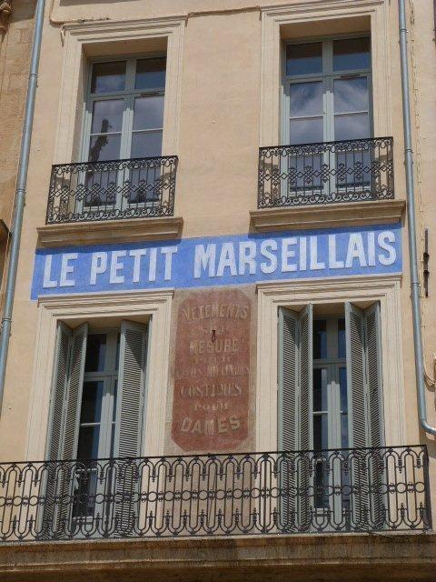visit aix en provence | Lou Messugo