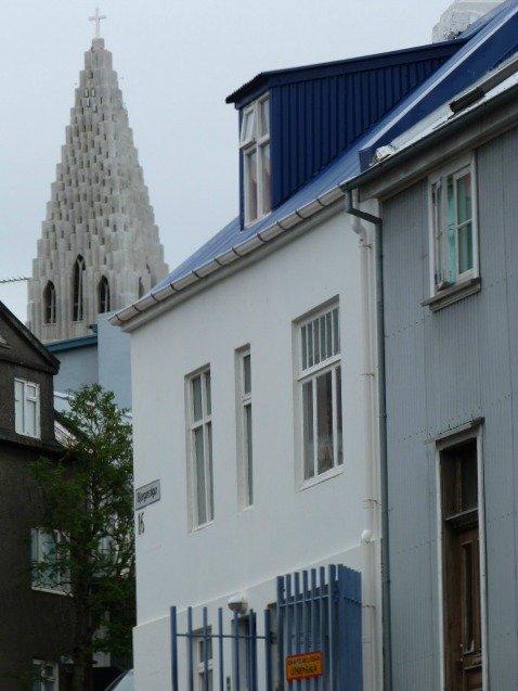 Reykjavik 18
