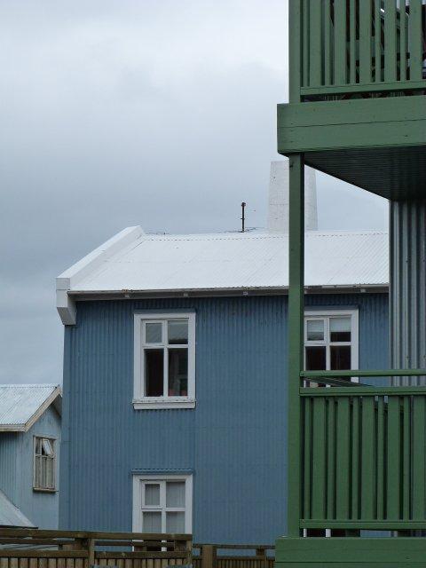 Reykjavik 20