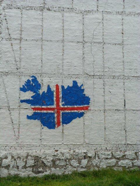 Reykjavik 23