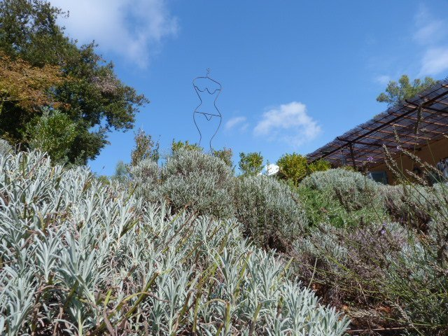 garden Lou Messugo 28