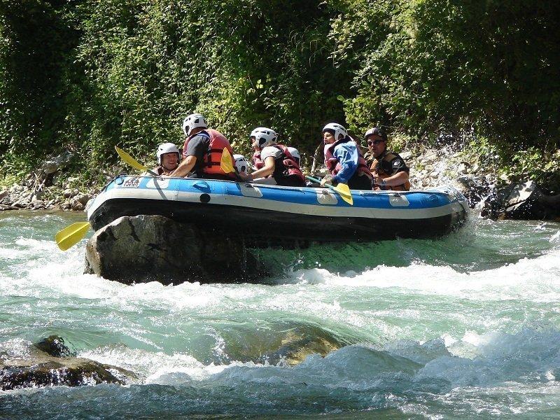 rafting 03
