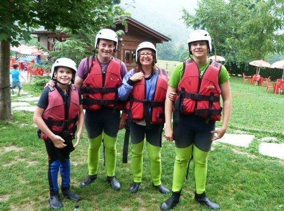 rafting 04