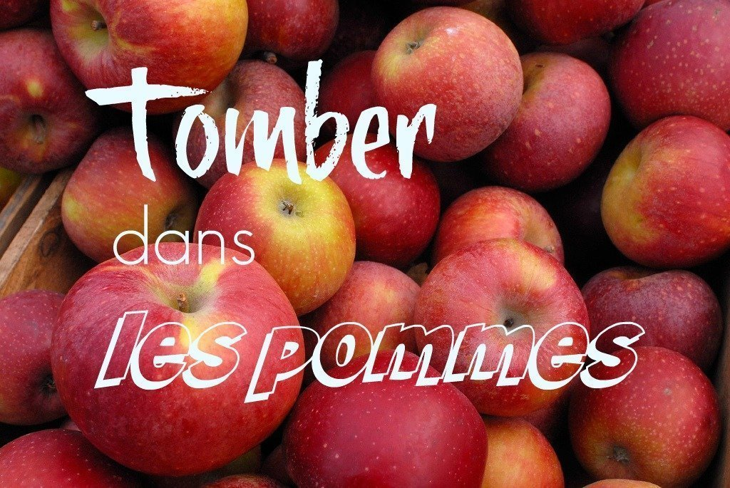 9 Favourite French Expressions
