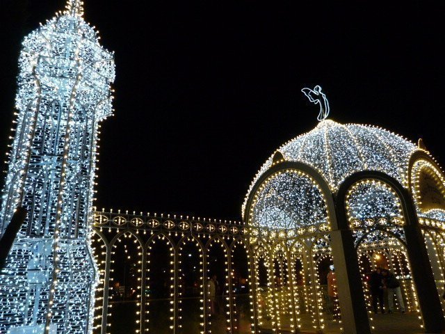 Nice-Christmas-illuminations-04