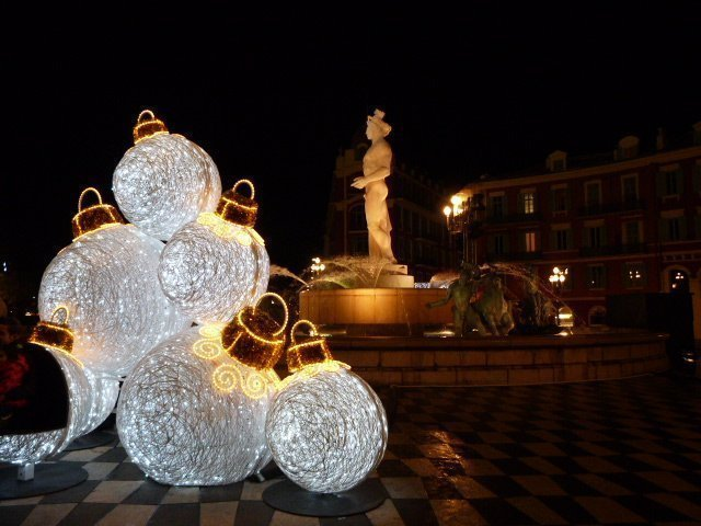 Nice-Christmas-illuminations-08