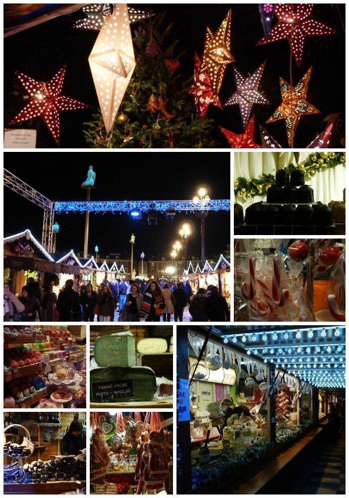Nice-Christmas-market-2014