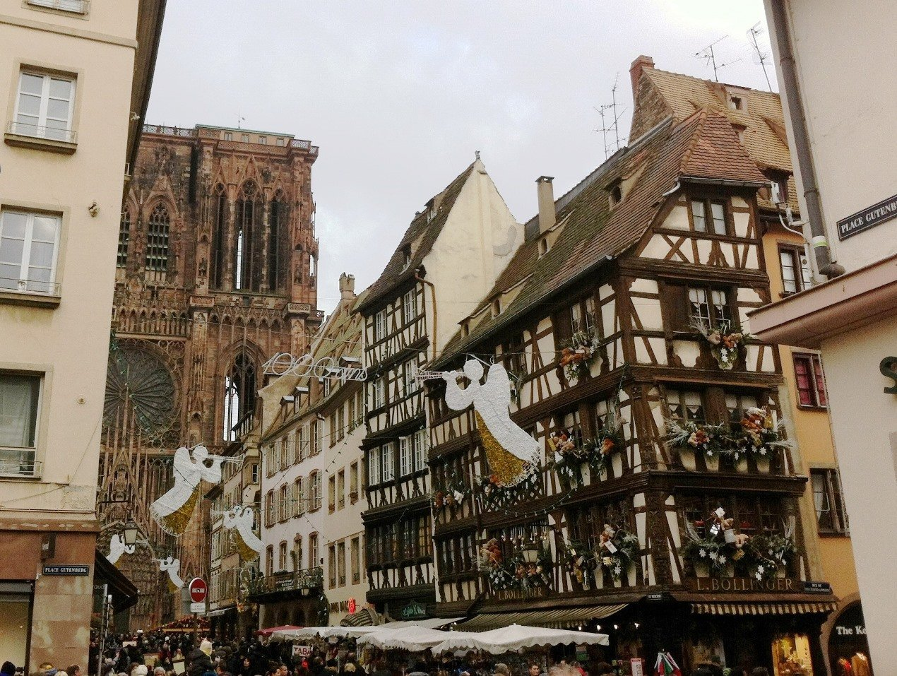 Strasbourg 02
