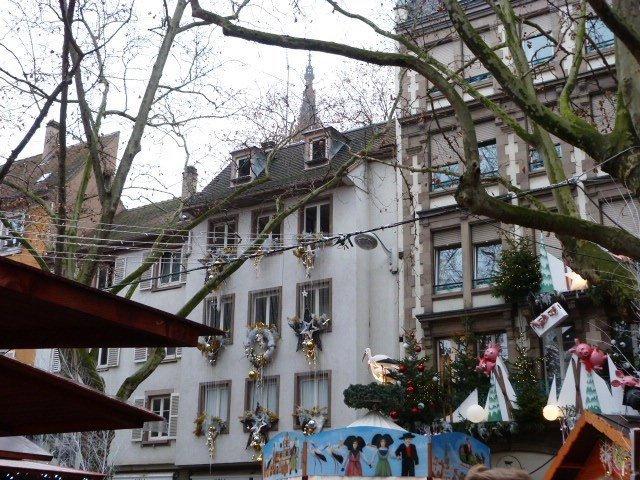 Strasbourg 07