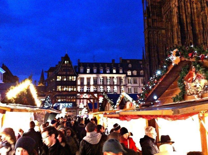 Strasbourg 10