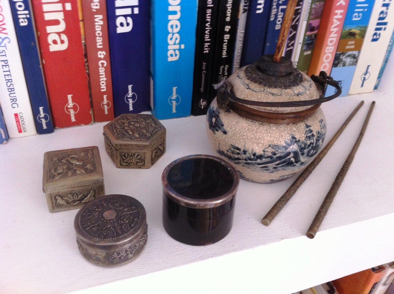 souvenirs of expat life 03