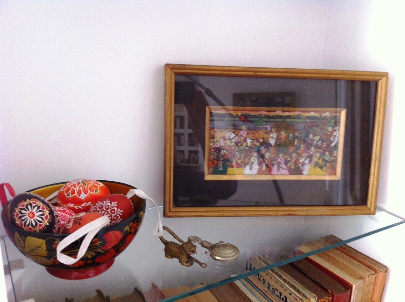 souvenirs of expat life 05
