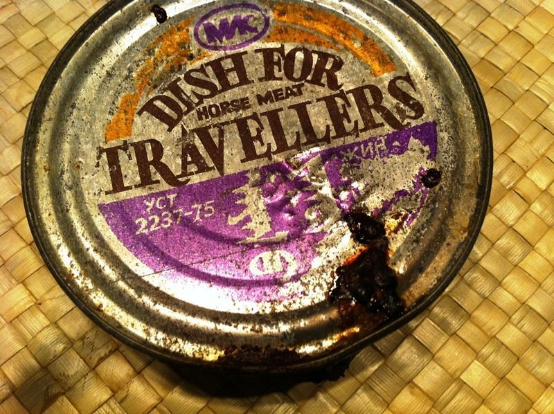 souvenirs of expat life 12