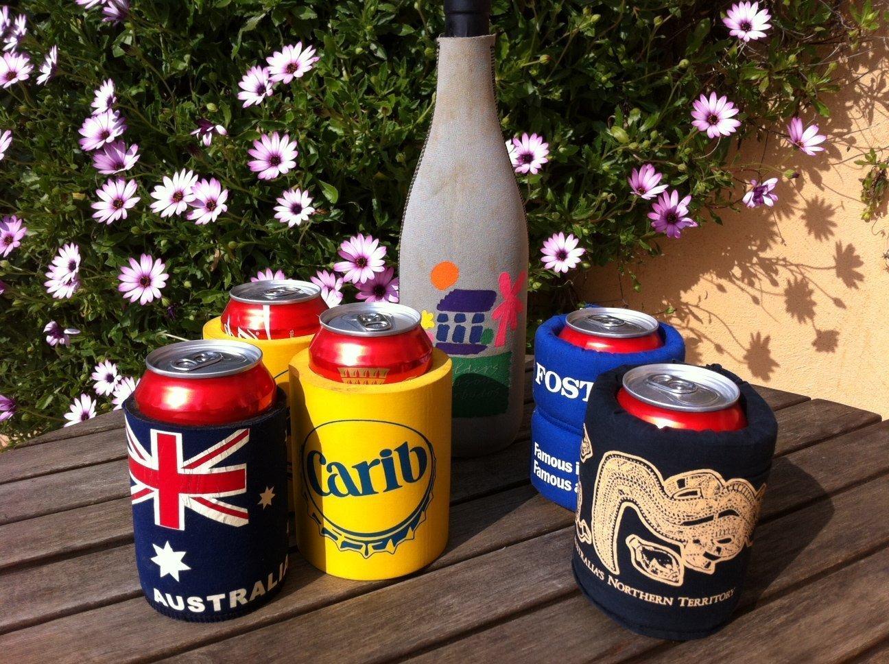 souvenirs of expat life 13