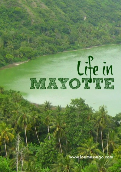 life in Mayotte