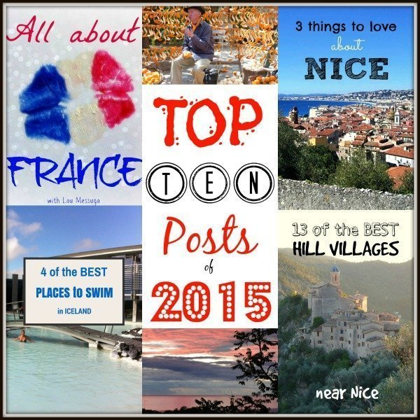 10 most popular posts of 2015