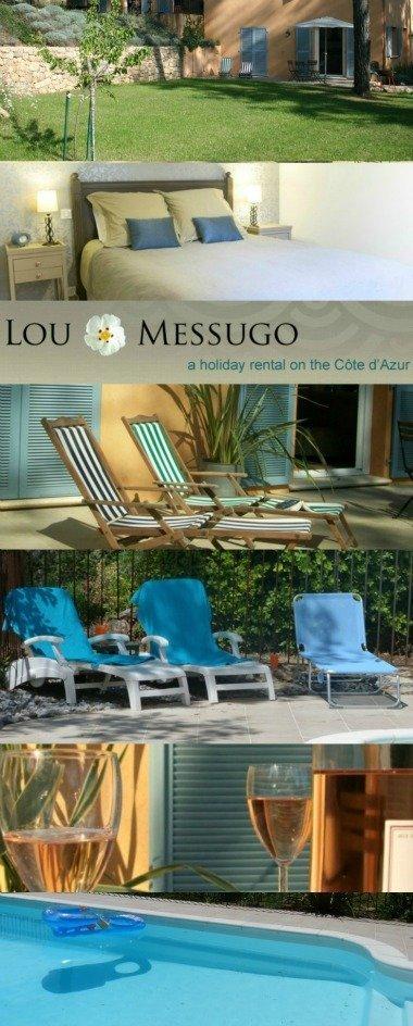 gîte_Lou_Messugo_Côte_dAzur_France