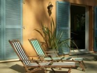 self-catering gite Lou Messugo | Lou Messugo