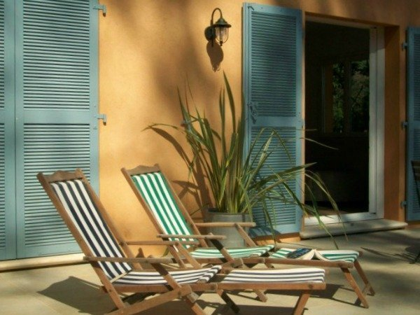 Reasons to Book a Self-Catering Gite Holiday at Lou Messugo – Part 1