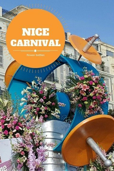 Nice_Carnival_Flower_Battle_Côte_dAzur