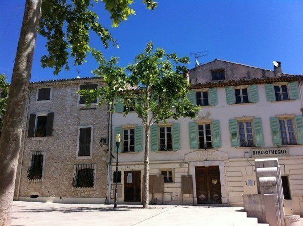 Secret Riviera – La Colle sur Loup