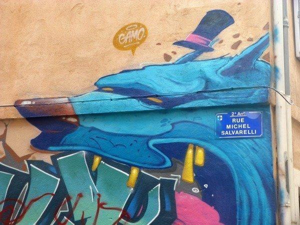 panier street art 04