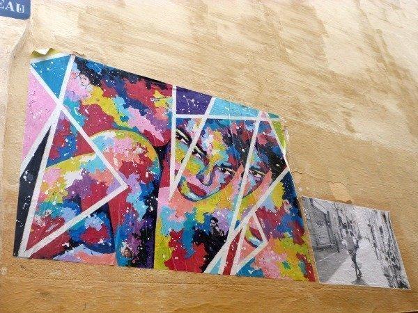 panier street art 06