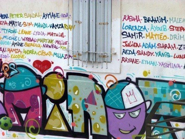 panier street art 07