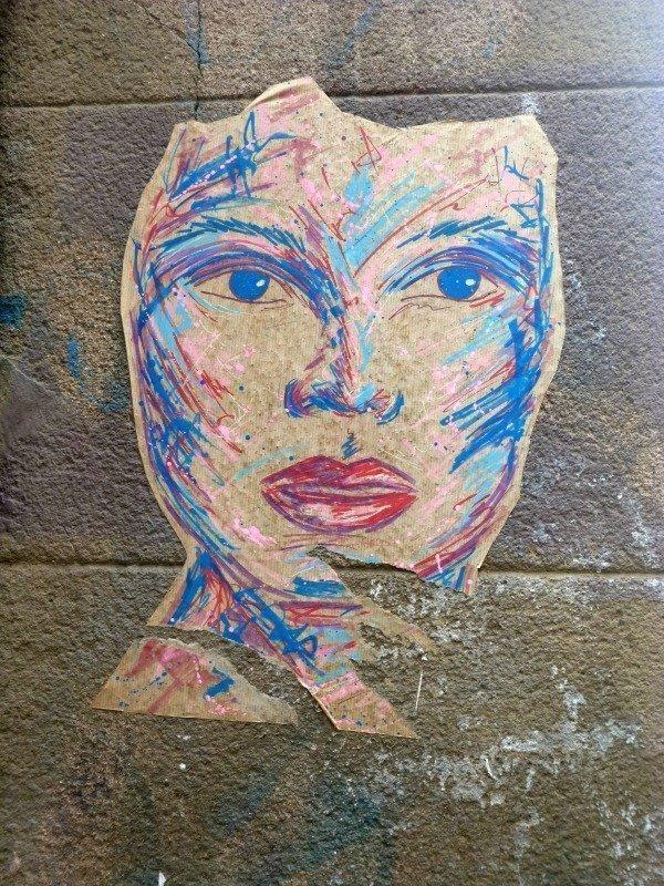 panier street art 10