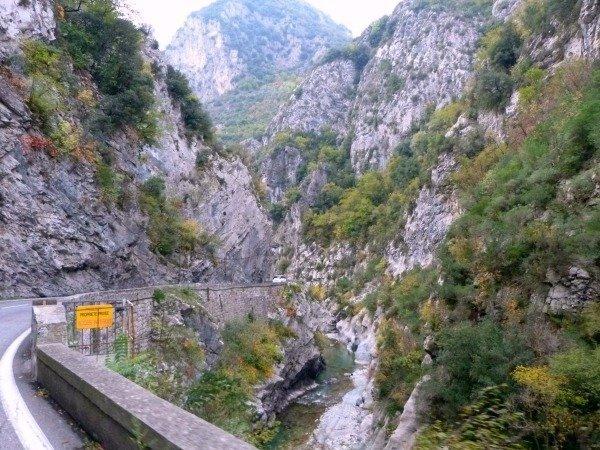 drive_in_gorges_de_la_vésubie