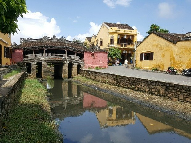 Hoi An: the very best of Vietnam?